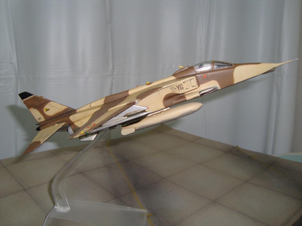 La vitrine de Northman Jaguar12