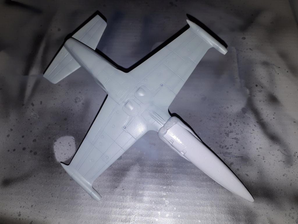 [EDUARD] L-39 ALBATROS Hungarian Sharks 1/72 L-39_h11