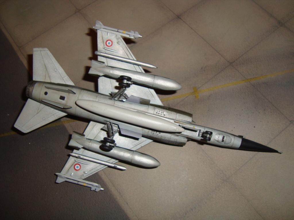 La vitrine de Northman Mirage51