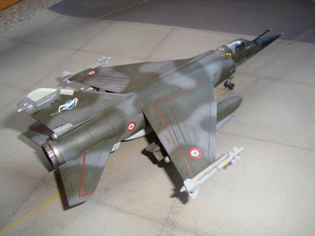 La vitrine de Northman Mirage52