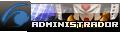 Rangos de la Comunidad Adm10