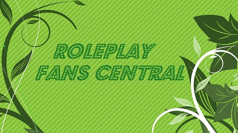 Roleplay Fans Central