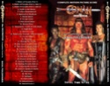 Conan the Destroyer 2CD expanded score(remastered original!) Conant10