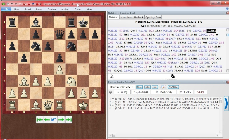 Just for fun - games with longer time control Slika020