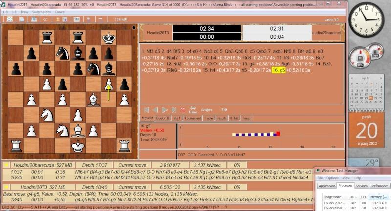 Houdini20T3 - Houdini20Baracuda 1000 games  Slika022