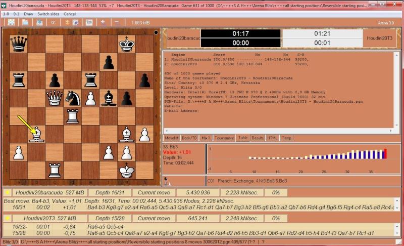 Houdini20T3 - Houdini20Baracuda 1000 games  Slika025