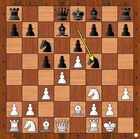 Just for fun - games with longer time control Slika031