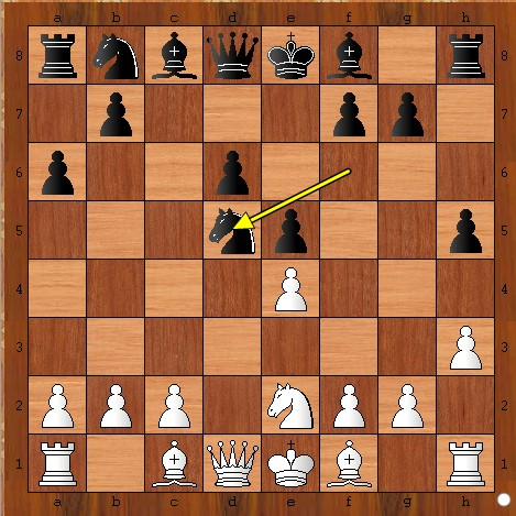 Just for fun - games with longer time control Slika034