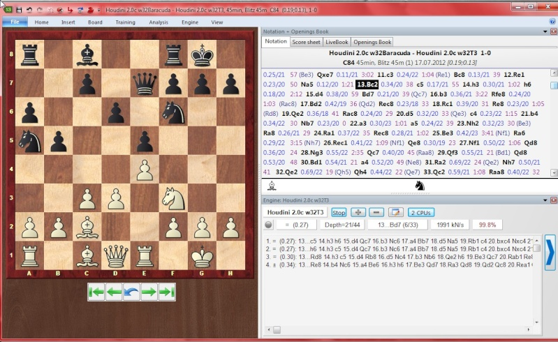 Just for fun - games with longer time control Slika114