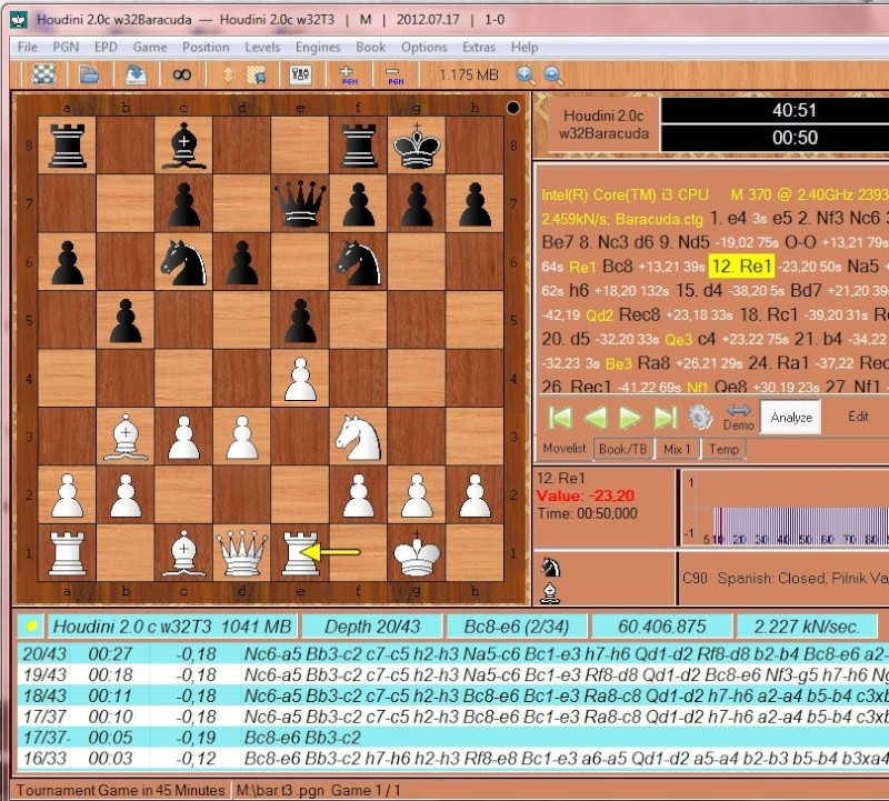 Just for fun - games with longer time control Slika116