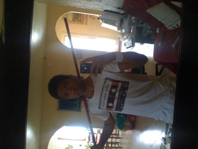 Trombinoscope ! 910c5211