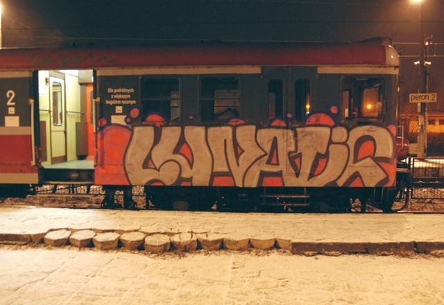 INAS   MZF CREW!!!!!  Train_10