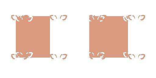 Pack pour Générateur de personnage IG Eyes3710