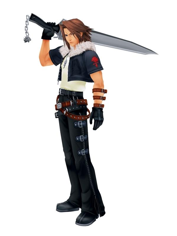 Final Fantasy 26491610