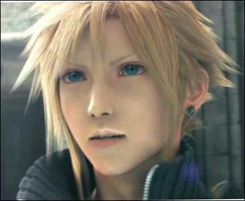 Final Fantasy Cloud_10