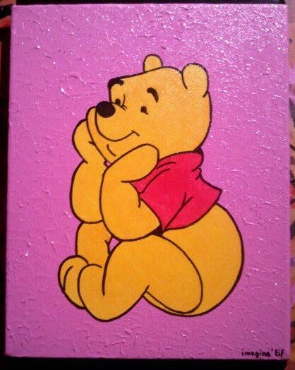 mes tableaux 15039510