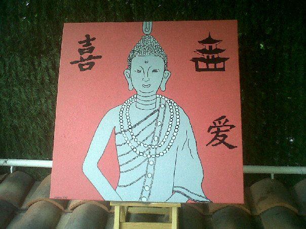 mes tableaux 38568210