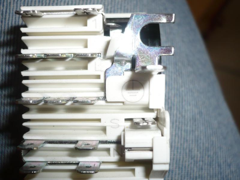 demande aide branchement klixon congelateur P1020415