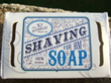 "Savon ""The Handmade Soap Co."" Recto10"