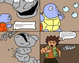 "The ""Funny Picture"" Thread Bullcr11"