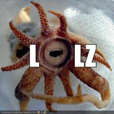 "The ""Funny Picture"" Thread Images10"