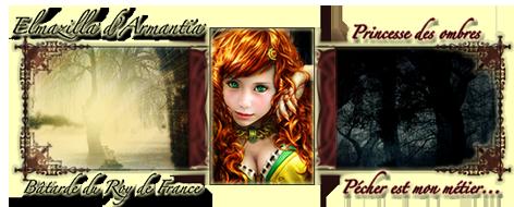 Royaumes Renaissants {Fresques, Portraits] - Page 6 Peintu27