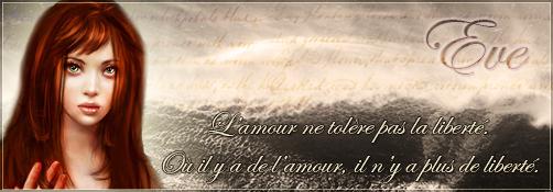 Royaumes Renaissants {Fresques, Portraits] - Page 6 Peintu29