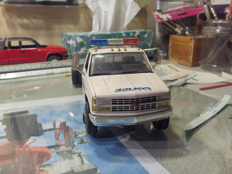 pick up de police Hpim1916
