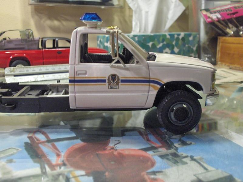 pick up de police Hpim1917