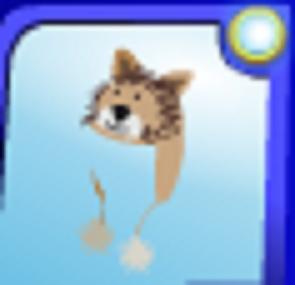 My Trading Thread :) Lion10