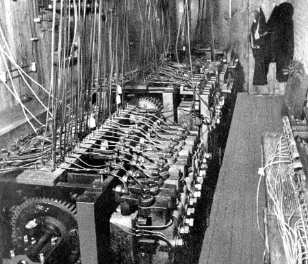 1897 Le Telharmonium  Arton410