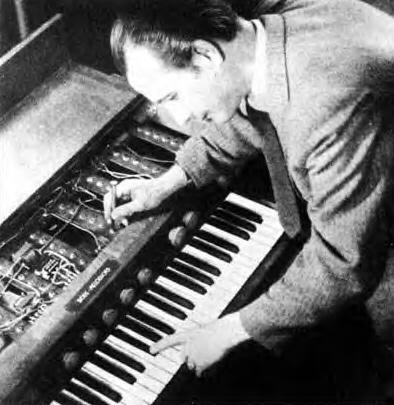 1947 Le Melochord  Bode_010
