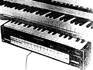 1947 Le Clavioline  Clav10