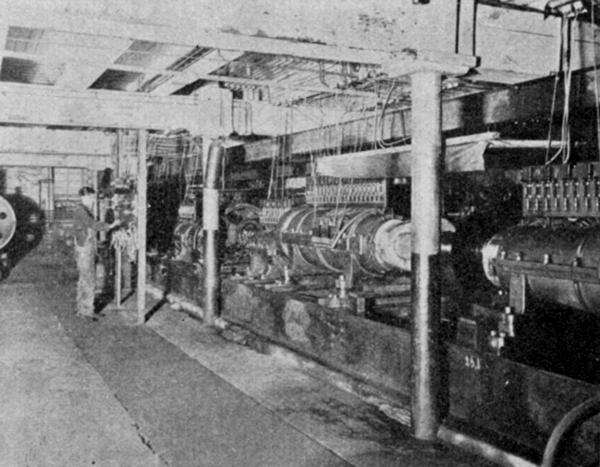 1897 Le Telharmonium  Image010