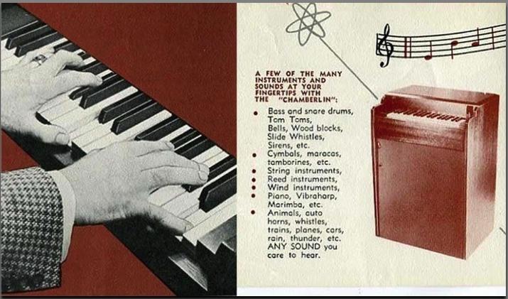 1946 Le Chamberlin  Image_15