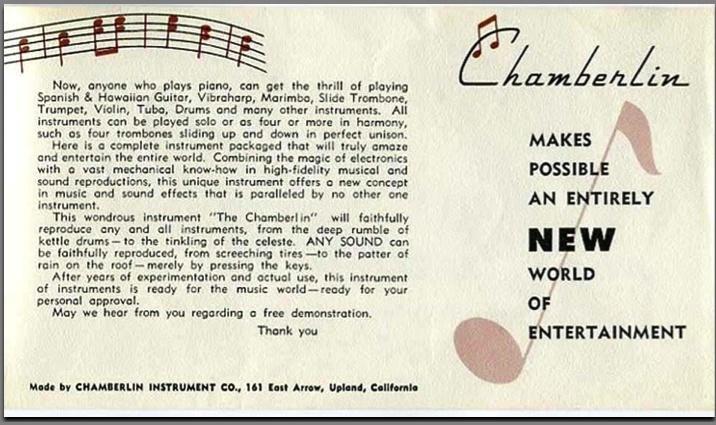 1946 Le Chamberlin  Image_16