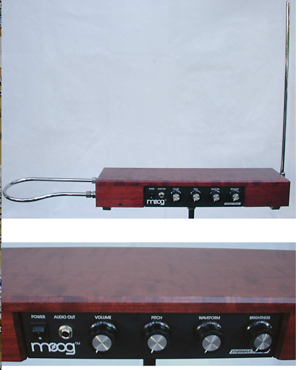 1919 Le Theremin  Image_26