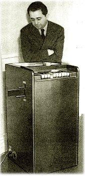 1931 Le Rhythmicon Joseph10