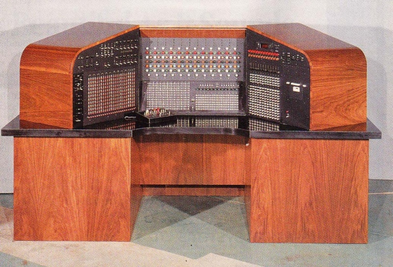 1950 L'Electronium  Raymon10