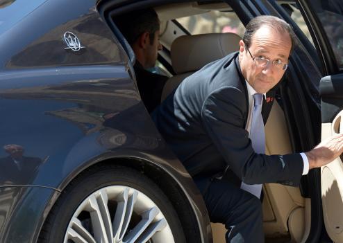 [PEOPLE] Citroën et les stars... Image011