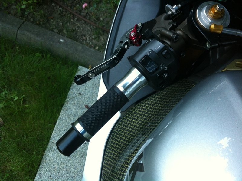 Voici ma mienne!!! ZX6R k4 - Page 2 Img_4724