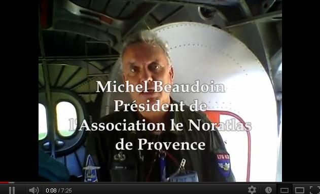 Association Noratlas Provence 20102_10