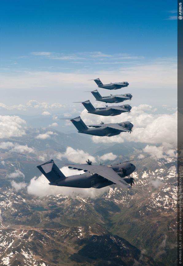 L'A400M dans tous ses états au sol et en vol 49187-15