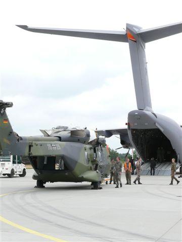 L'A400M dans tous ses états au sol et en vol A400m_11