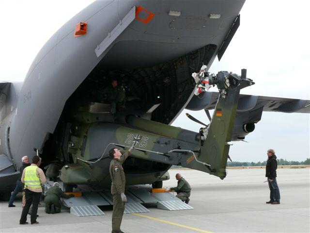 L'A400M dans tous ses états au sol et en vol A400m_14