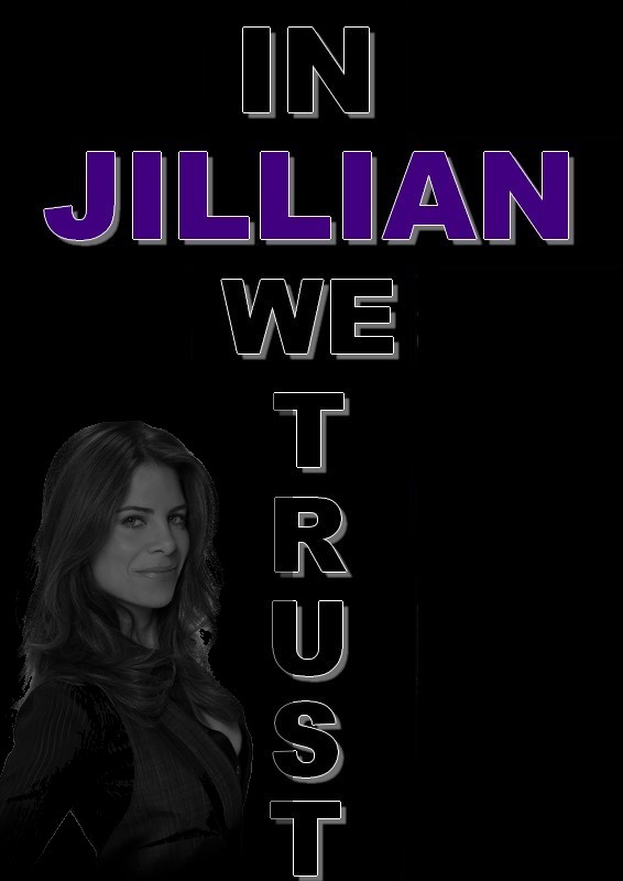 Věříme v Jillian  Jcffz10