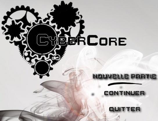 CyberCore Ecran_11