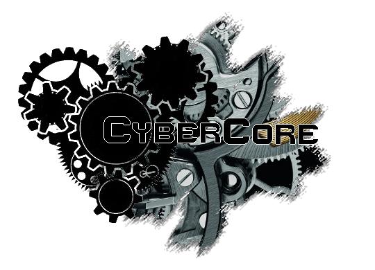 CyberCore Logo_c12