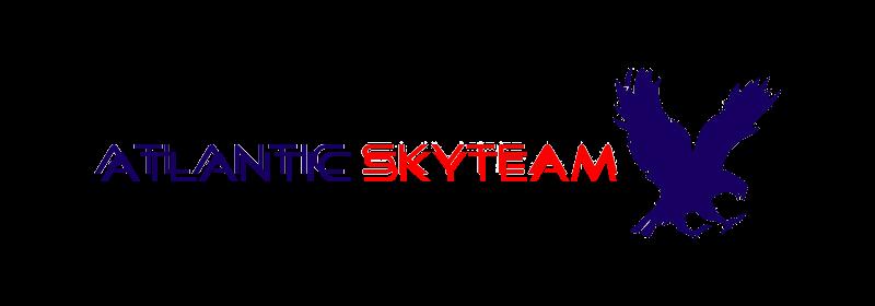 Atlantic Skyteam