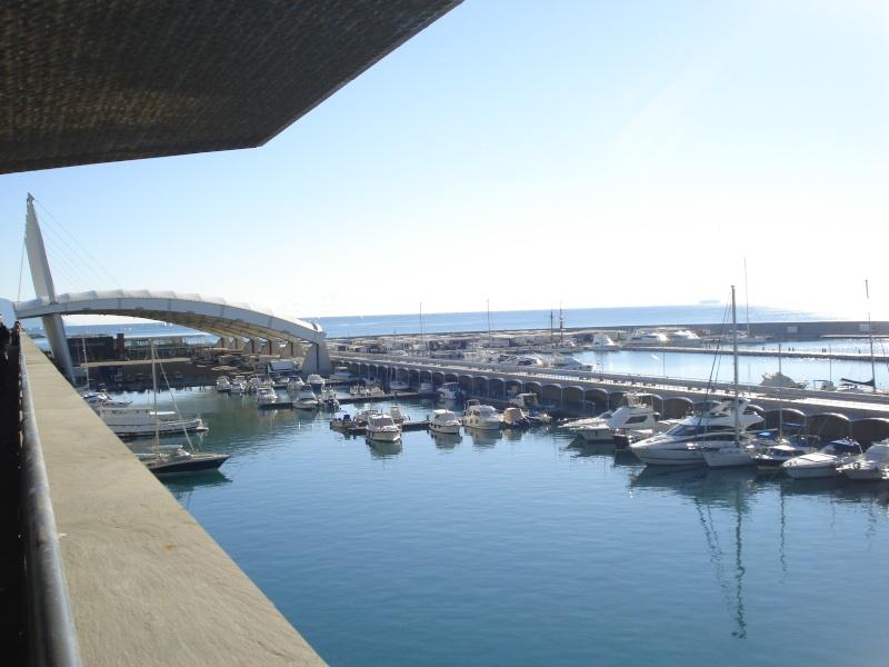 Model Expo Italy Genova 2012 1-2 Dicembre - Pagina 5 Dsc07115